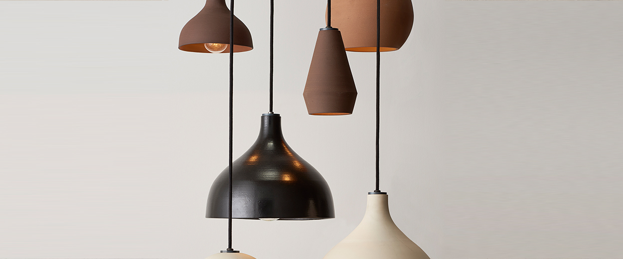 Lighting pendants floor lamps more folk built add to cart aloadofball Choice Image