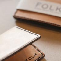 wallet detail