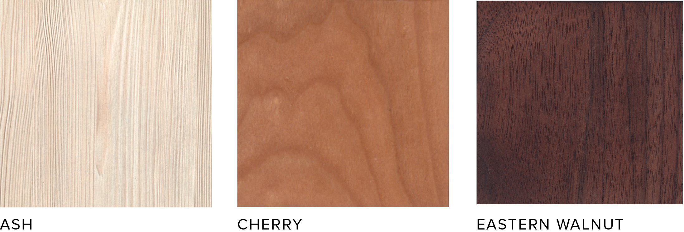 ash_cherry_eastern-walnut
