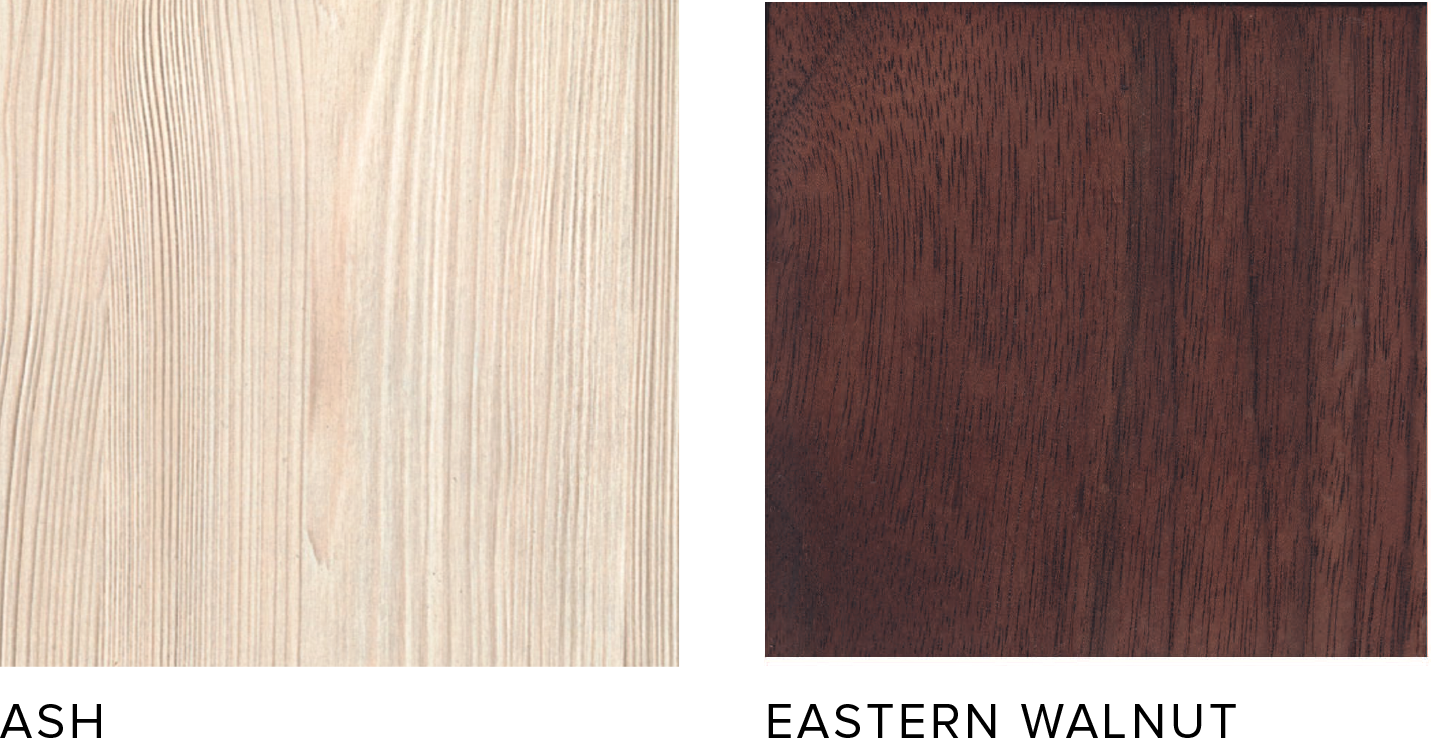 ash_eastern-walnut