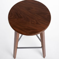 seat_walnut_counter