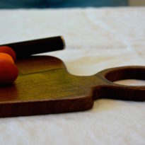 cuttingboardcloseup