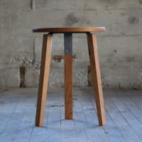 stool industrial