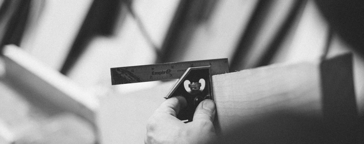 measurements woodworking