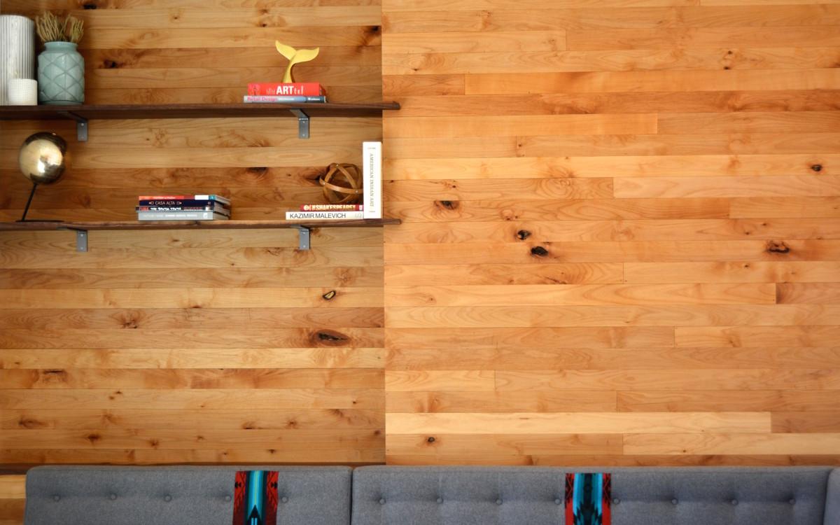 hawthorne wood grain