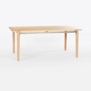 ash_dining-table