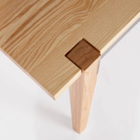 ash_table_leg_detail