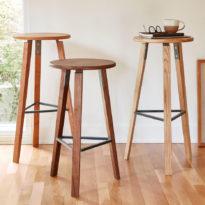 context_bar-stool