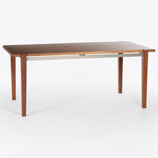 mainwalnut_dining-table