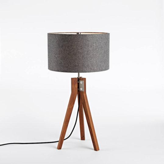 table_grey-blackwalnut