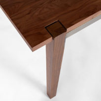 walnut_table_leg_detail