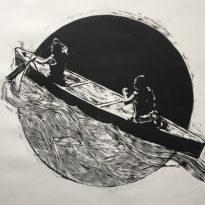 Canoeing_1